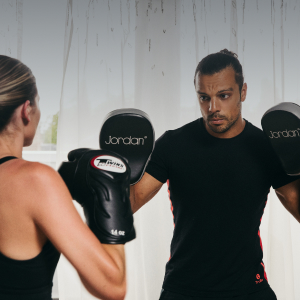 Personal Trainers in London